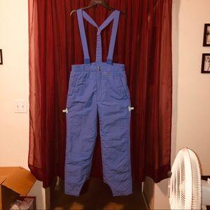 Pants - Women's Snow pants